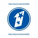 Rallye d'Italie-Sardaigne découverte