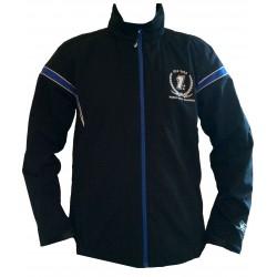 2015 Soft Shell jacket