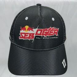 Cap - Sébastien Ogier 2020